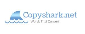 Copyshark.net